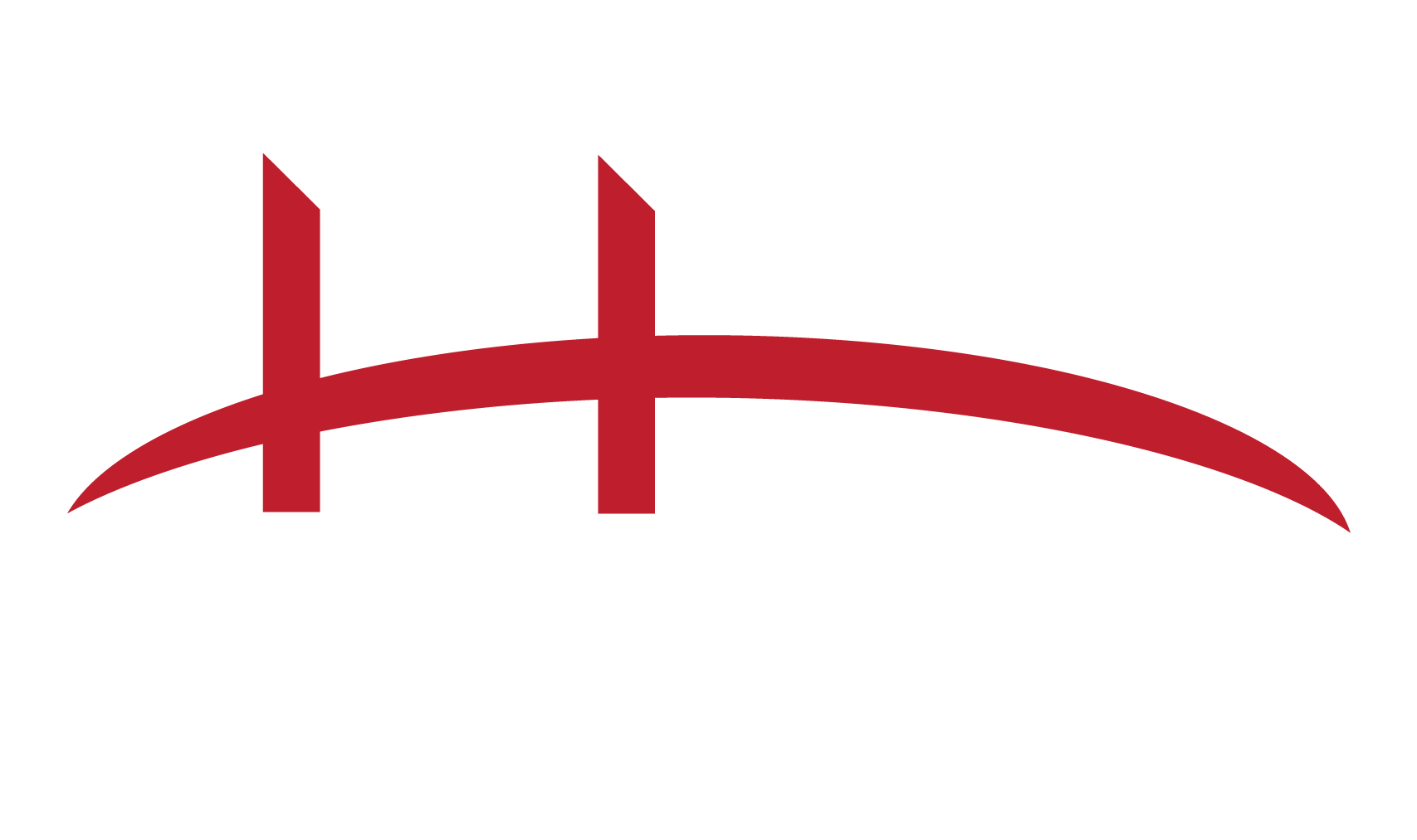 Bridge of Hope Worship Center